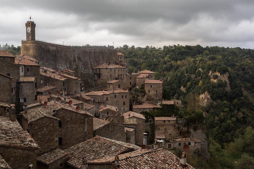 tuscany-0912.jpg