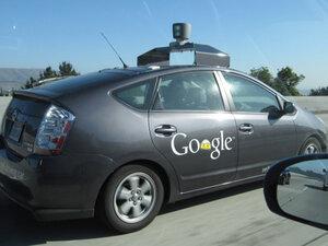 машина гугл.jpg