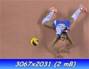 http://img-fotki.yandex.ru/get/9262/224984403.1e/0_bb4db_78eb9dbc_orig.jpg