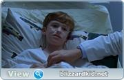 http//img-fotki.yandex.ru/get/9262/26874611.b/0_cf5f4_65b090a_orig.jpg