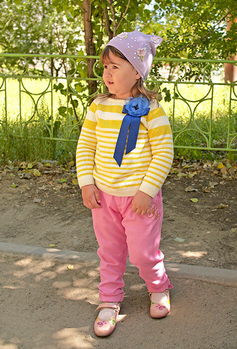faberlic-брюки-детская-одежда-фаберлик-отзыв7.jpg