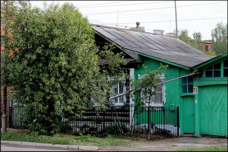 Полевской 0509 Декабристов 13.JPG
