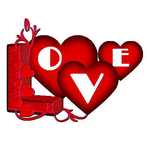 Надписи о любви картинки романтика в фотошопе, прикольная картинка