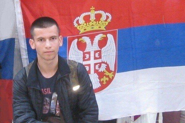 Косово, Сербия, Москва