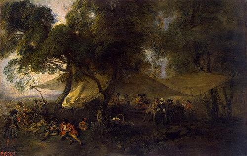 Военный роздых.1715.jpg