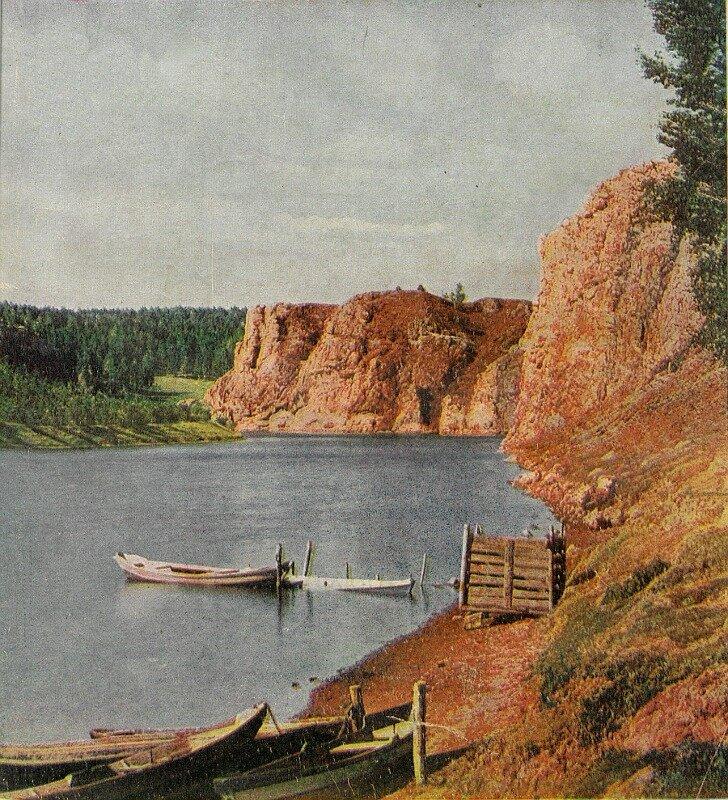 Вид на реку Исеть у Каменского завода.jpg