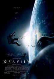 Гравитация | Gravity