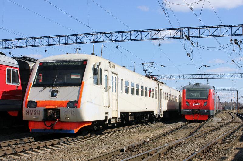 ЭМ4-010