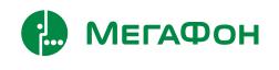 лого_мегафон.png