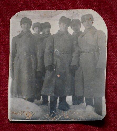 бойцы зимой.JPG