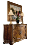 Stait_Cameo Credenza_070908.png