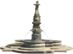 Stait_Fountain.png