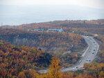 Дорога на Мурманск