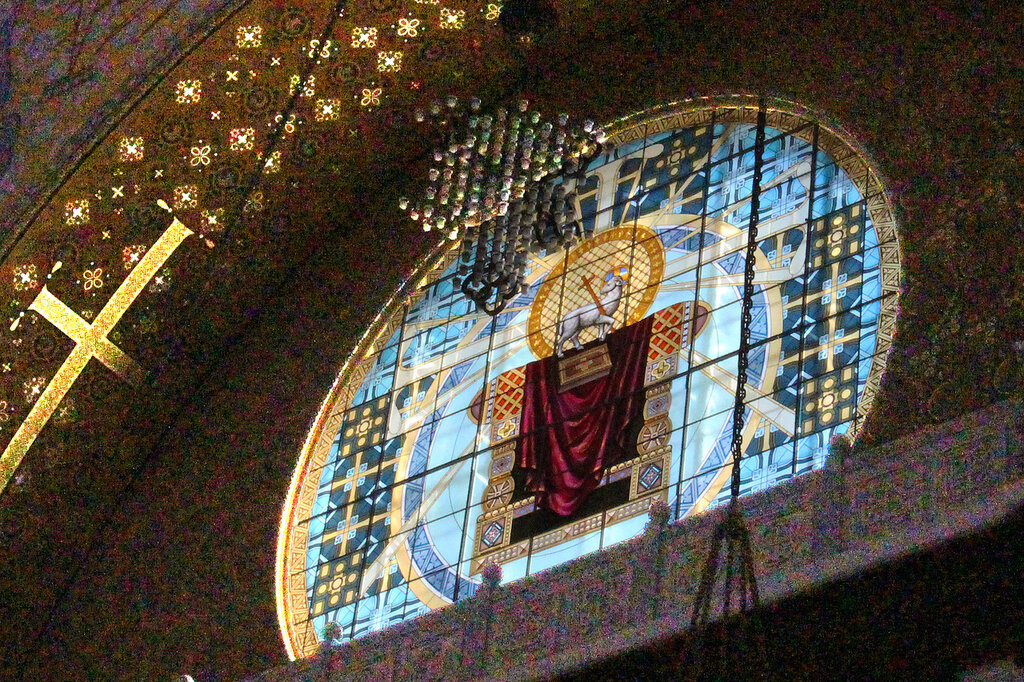 700D_4382_Кронштадт_Морской Никольский собор.jpg