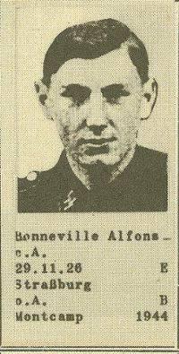 Bonneville_Alphonse.jpg