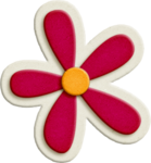 jadyday-yamh-tinyflower2.png