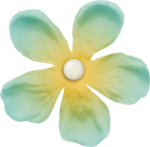 mbennett-youaremyhappy-flower3.png