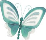 mmullens-youaremyhappy-butterfly.png