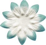mmullens-youaremyhappy-flower2.png