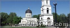 Учеников в Молдове пригласили помолиться перед учёбой