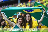 http://img-fotki.yandex.ru/get/9263/14186792.15/0_d88aa_182ecedc_orig.jpg