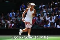 http://img-fotki.yandex.ru/get/9263/14186792.4b/0_da45a_8b12c693_orig.jpg