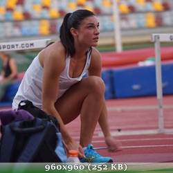 http://img-fotki.yandex.ru/get/9263/14186792.8/0_d71ab_f2850f6a_orig.jpg
