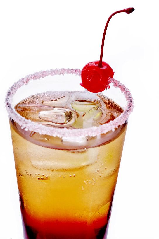 фотосъемка напитков
