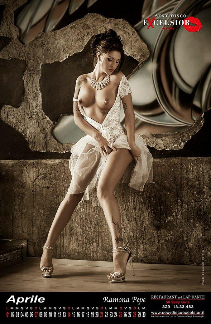 gomez-sexy-nude-asian-toon-calendar-models