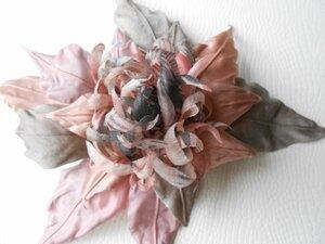 Стилизованные цветы - Страница 5 0_af135_b3be6f33_M