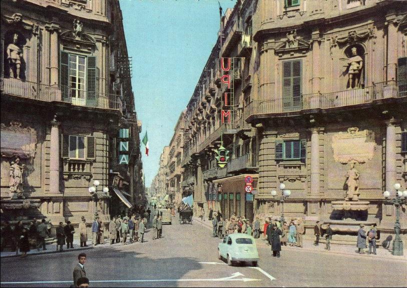 Quattro Canti 1959.jpg