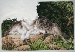 Планируем совместный отшив волков!!! - Страница 3 0_aa835_dc877a58_M
