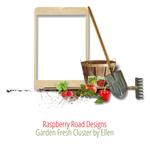 RRD_EK_GardenFresh cluster D_preview.png