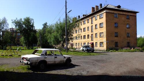 Фотография Инты №5168  Гагарина 9 и 7 16.07.2013_12:29