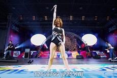 http://img-fotki.yandex.ru/get/9263/224984403.14b/0_c53ef_a2abe5f0_orig.jpg