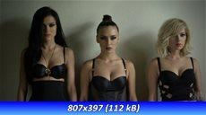 http://img-fotki.yandex.ru/get/9263/224984403.56/0_bc7d0_498ec0_orig.jpg