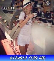 http://img-fotki.yandex.ru/get/9263/224984403.6/0_b8e0e_47c423f0_orig.jpg