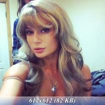 http://img-fotki.yandex.ru/get/9263/224984403.a9/0_bdf8c_f1b9178e_orig.jpg