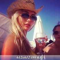 http://img-fotki.yandex.ru/get/9263/224984403.ab/0_bdfca_ebccac14_orig.jpg