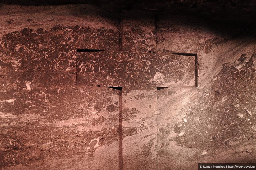 0 191973 e28a1ac5 orig День 208. Соляная шахта и Соляной Собор в Сипакера недалеко от Боготы