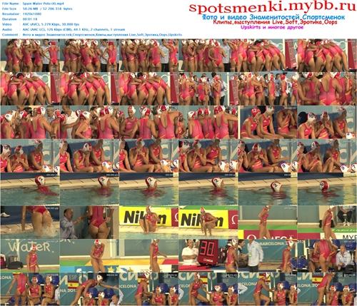 http://img-fotki.yandex.ru/get/9263/254056296.4c/0_11d283_db2cbf4c_orig.jpg