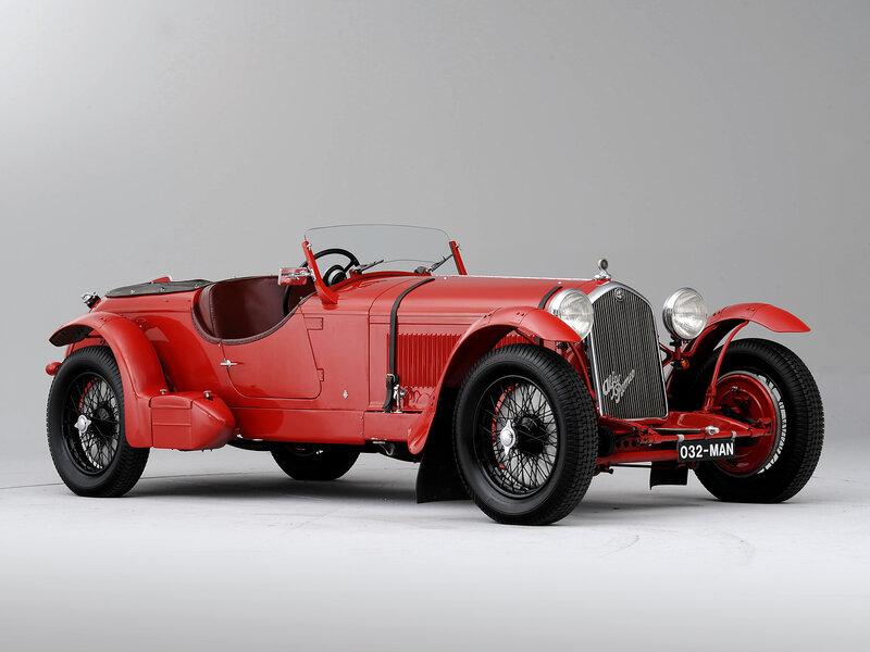 Alfa-Romeo-8C-2300-Le-Mans-1931 - 1934-2