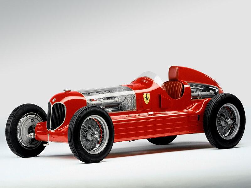 Alfa-Romeo-16C-Bimotore-1935 - 1936-3
