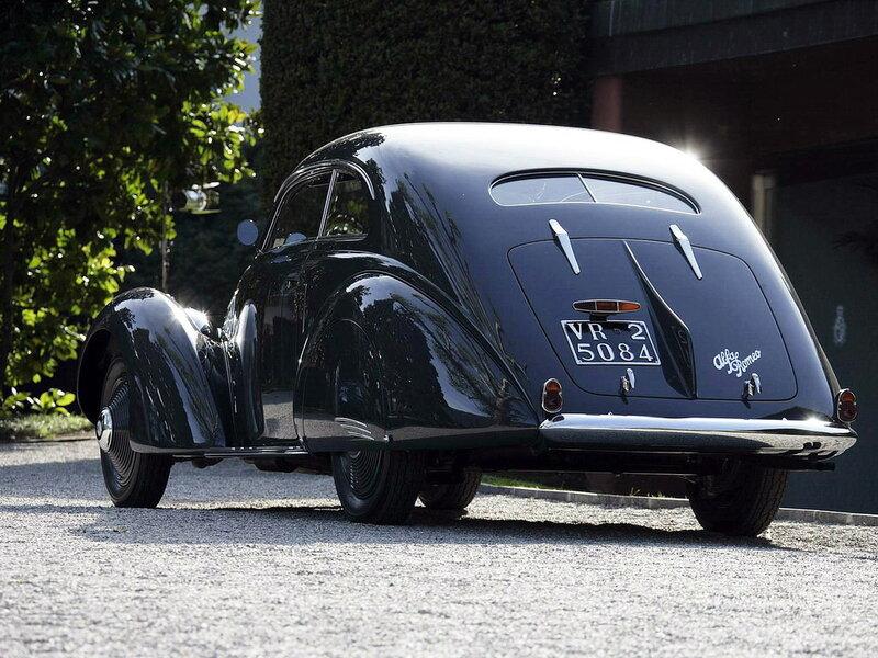 Alfa-Romeo-6C-2300B-Pescara-1937-2