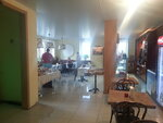 элитное Кафе в тихом месте для банкета до 20 человек в 10 км от МКАД по Калужскому шоссе