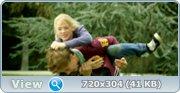http//img-fotki.yandex.ru/get/9263/46965840.10/0_d942f_521ddb11_orig.jpg