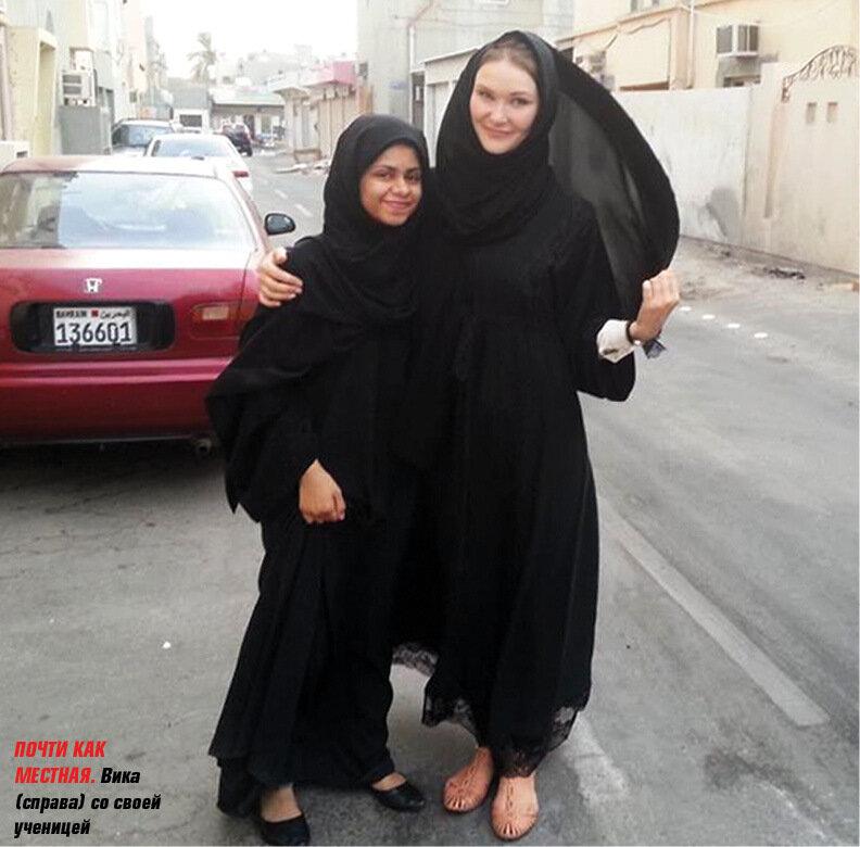 Фото молодого араба 20 фотография