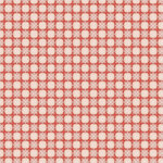 bld_myoldjalopy_patternpaper15.jpg