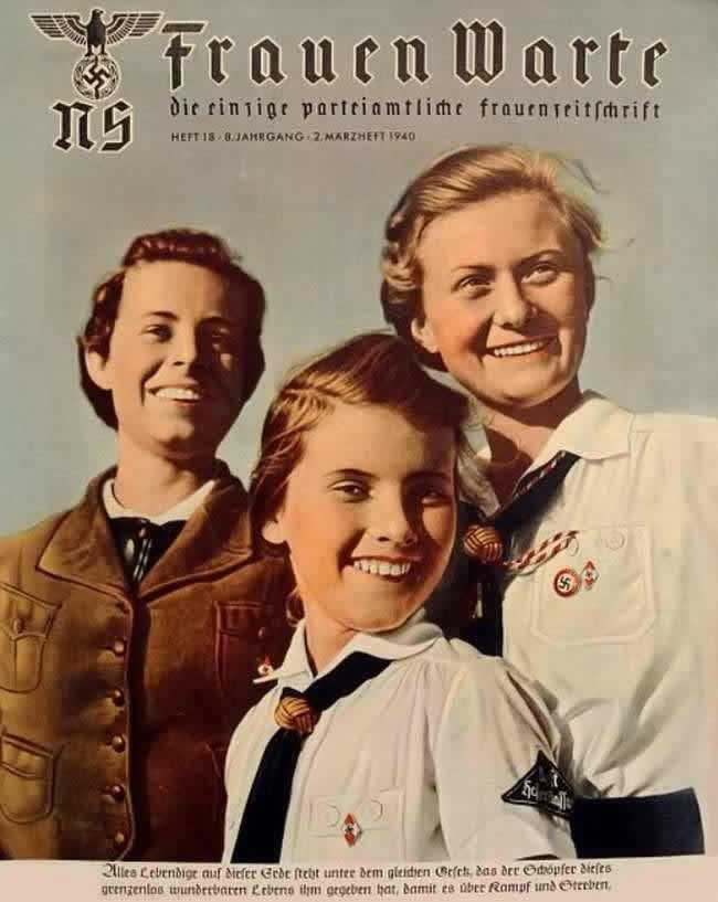 foto-devushek-v-nemetskoy-forme-video-lesbi