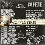 CoffeeShop_ChalkboardSet_Preview.jpg